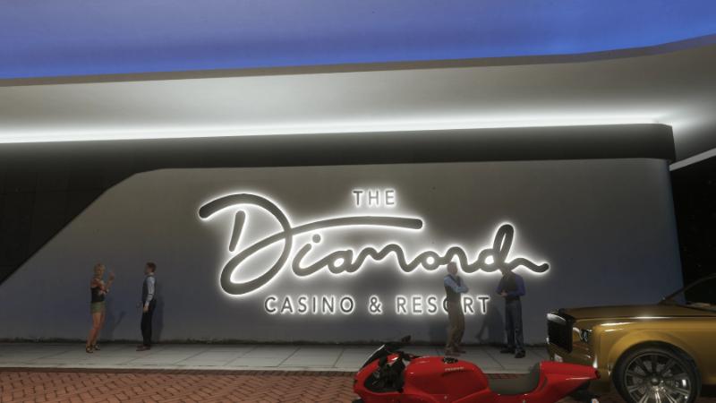 5e0877 casino4