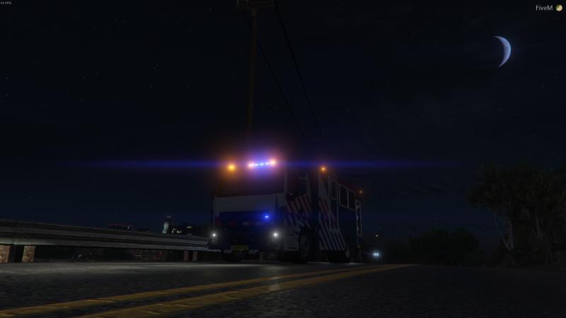 42b07f screenshot 3