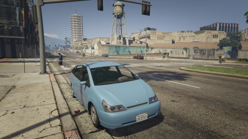 43f701 screenshot(836)