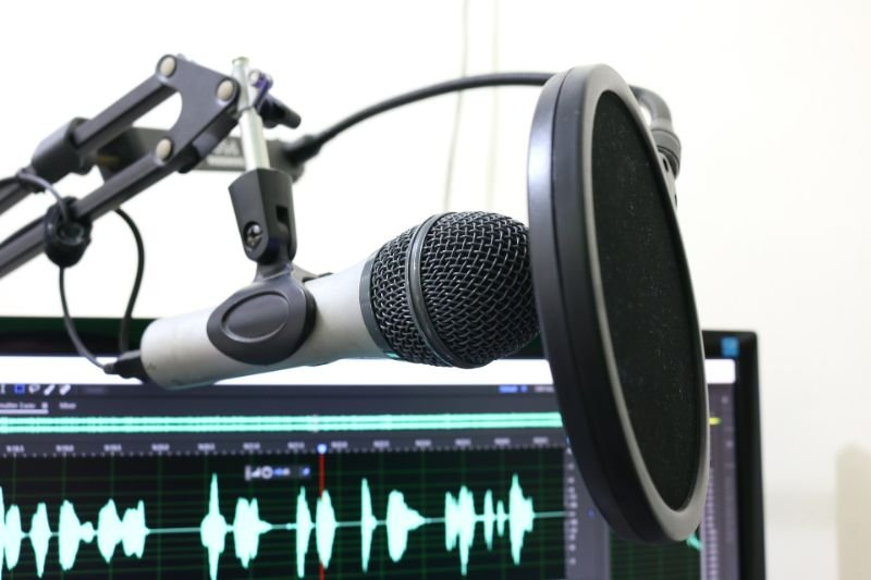 038aab microphone 2170045 1920