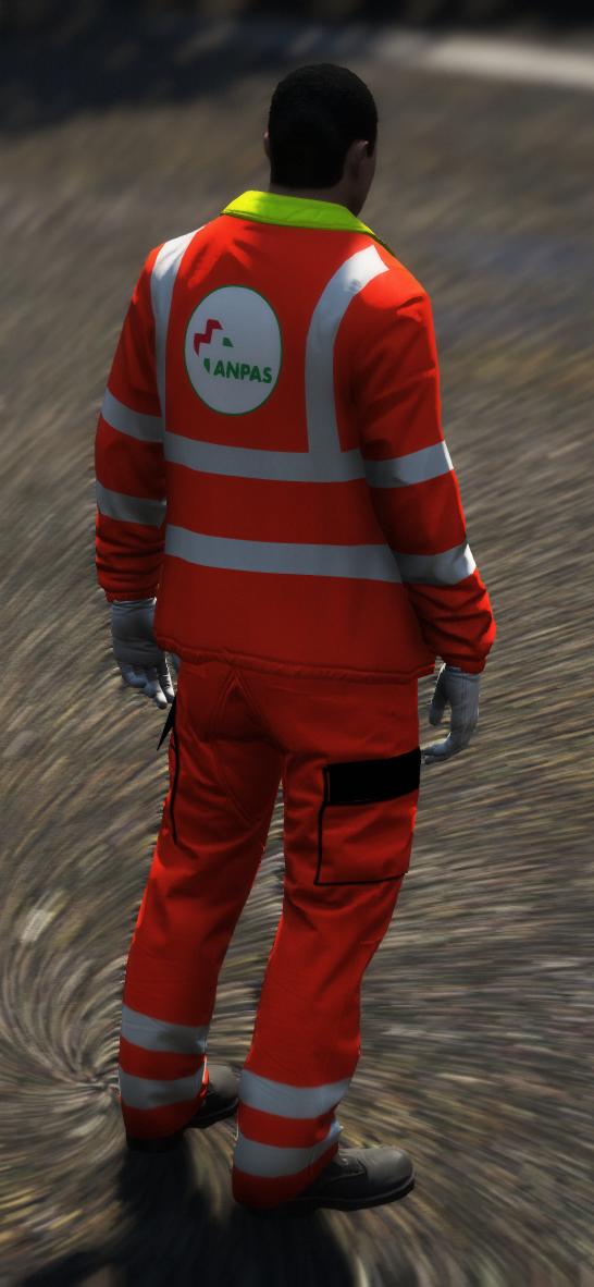Fdd802 screenshot(1418)