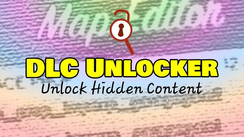 Afd4c4 unlock2e