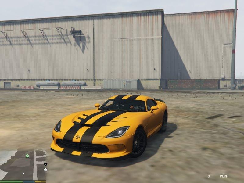 50cd2e viper1