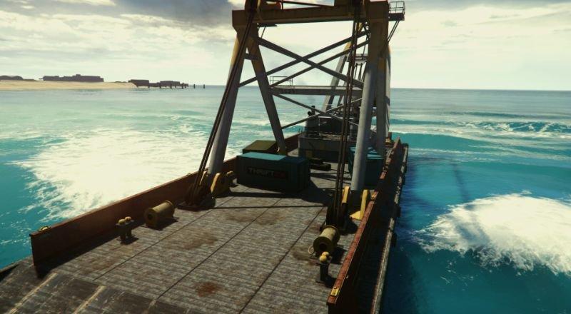 01c77c barge1