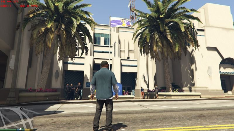 C39153 gta5 2016 09 27 15 44 07 651 copie