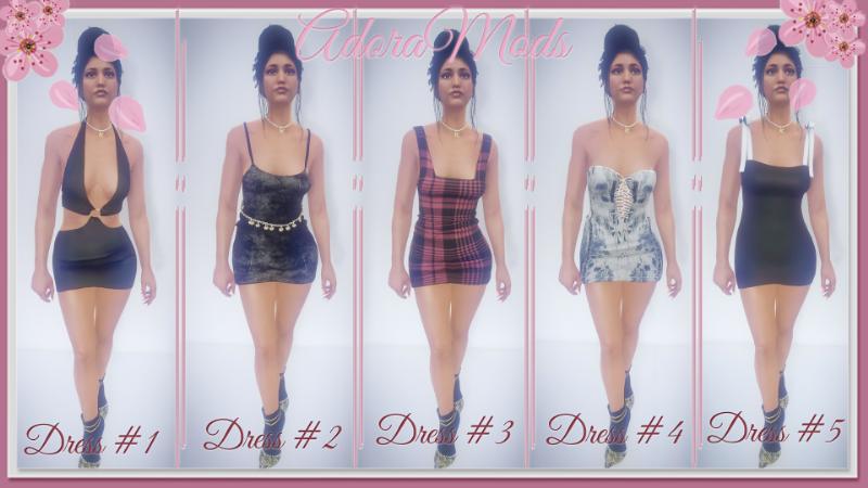 7ecdf9 dress1