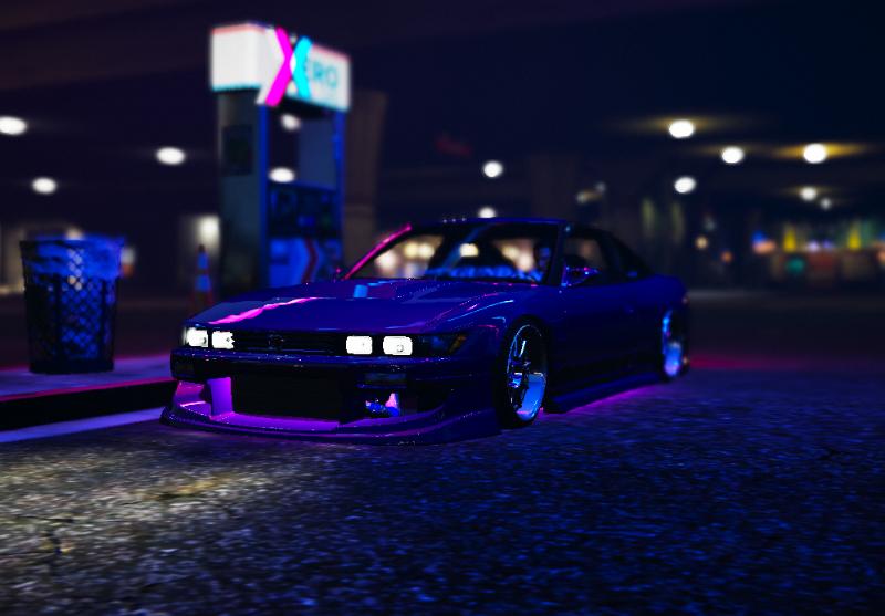 C504ea screenshot 29