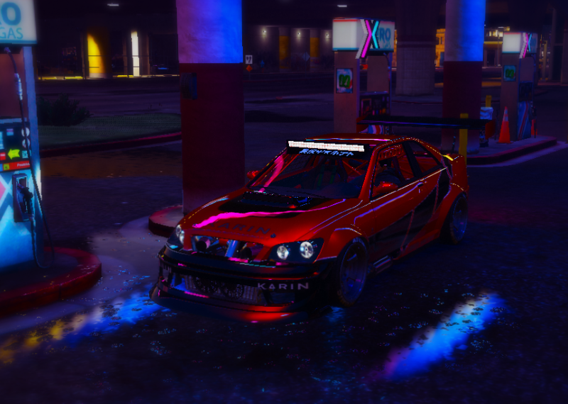 F2e402 screenshot 36