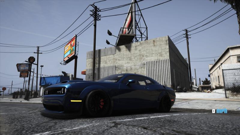 0f47ab screenshot(557)