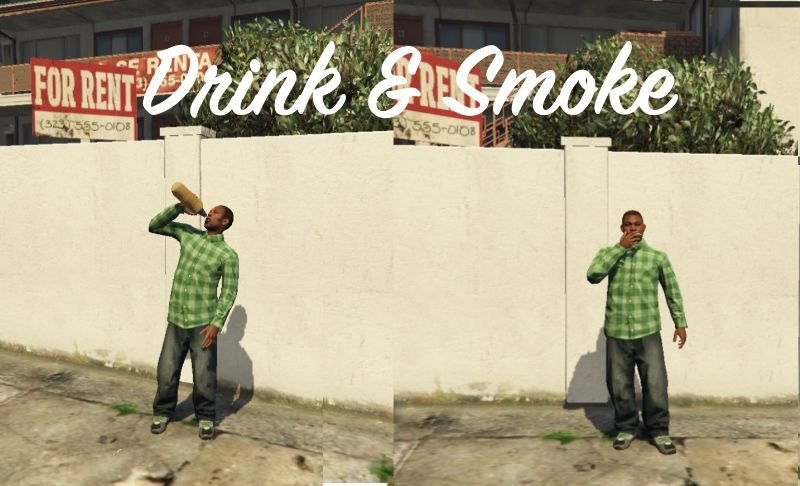E825e6 drinksmoketh