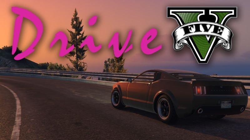 74e3e2 drivev