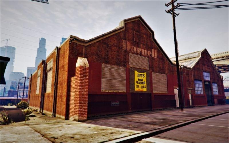 3c83ad warehouse4 min