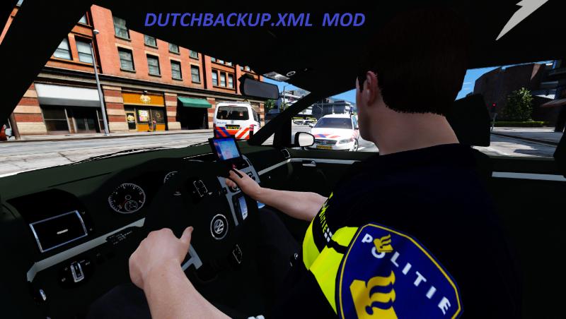 157b6f dutchbackup