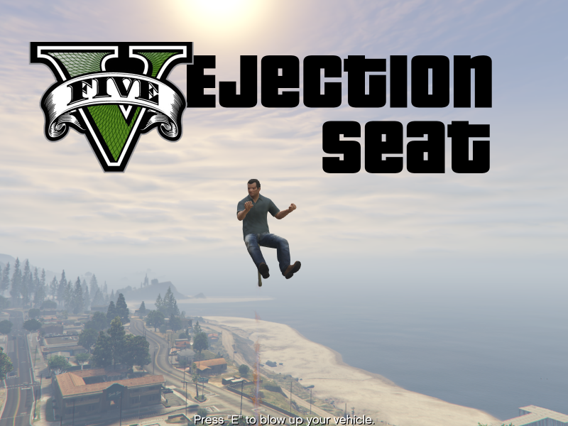 42a824 ejectionseatthumbnail