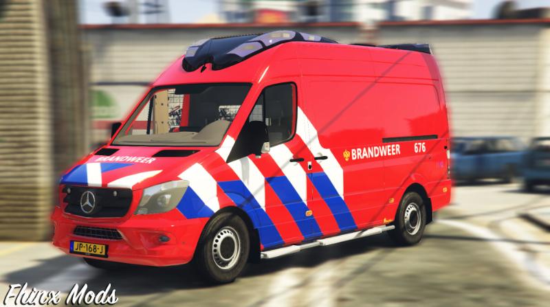 Ad4bf7 brandweer3