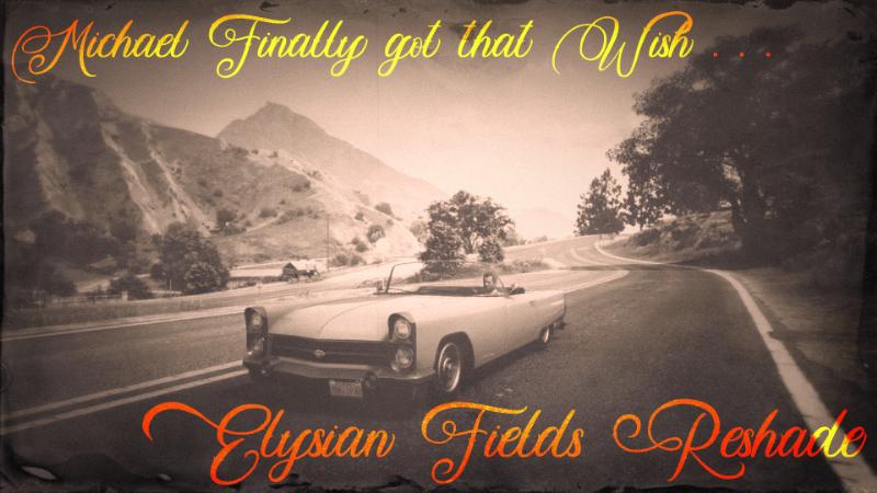 F3b8e4 elysian fields reshade logo