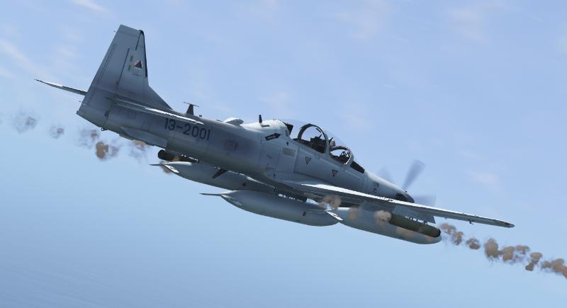 Bf8e2c 0