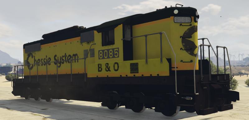 Ca5e2d 32