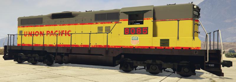665c6c 33