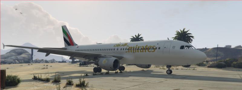 E97651 screenshot 16