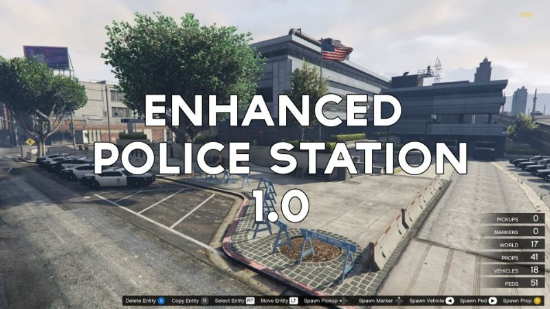 18d3f2 enhanced police station thumb