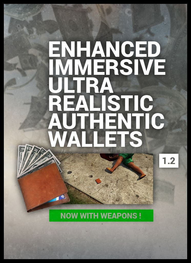 065493 wallet 1.2