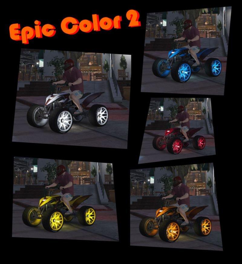 379f65 quad bike