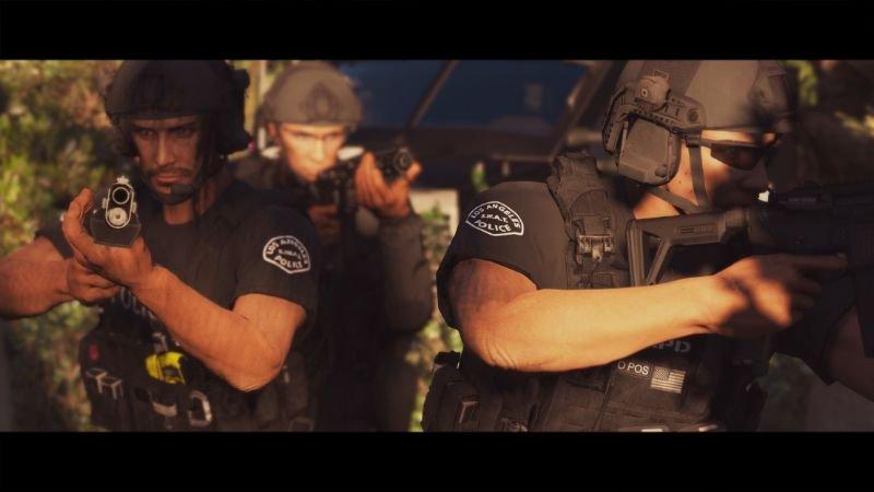 C9913f swat1