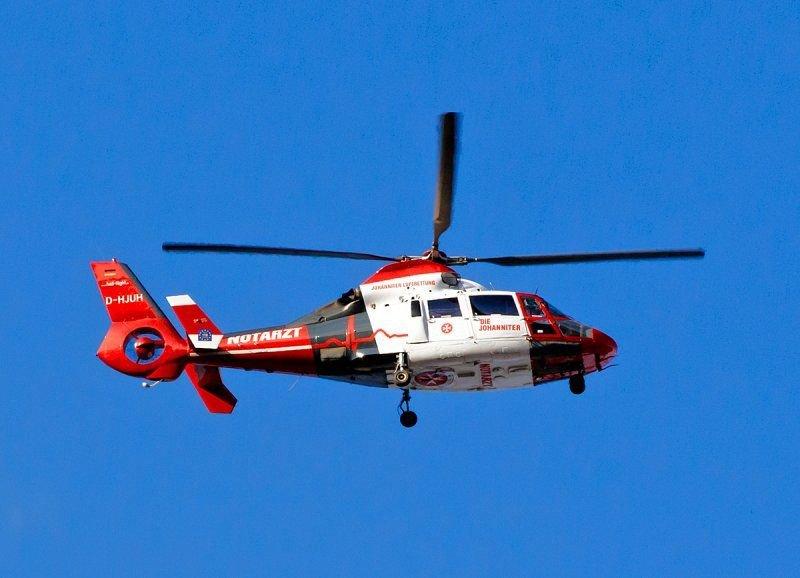 94e729 heli flight die johanniter aerospatiale sa 365 75506.jpg.611d0a09d5e7dfb2b5e55d58de1d77f8