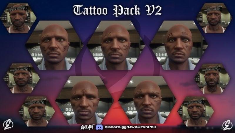 1bda41 tattoopack