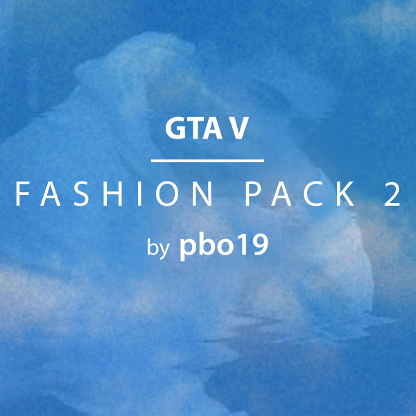F942ae fashion pack 2 cover