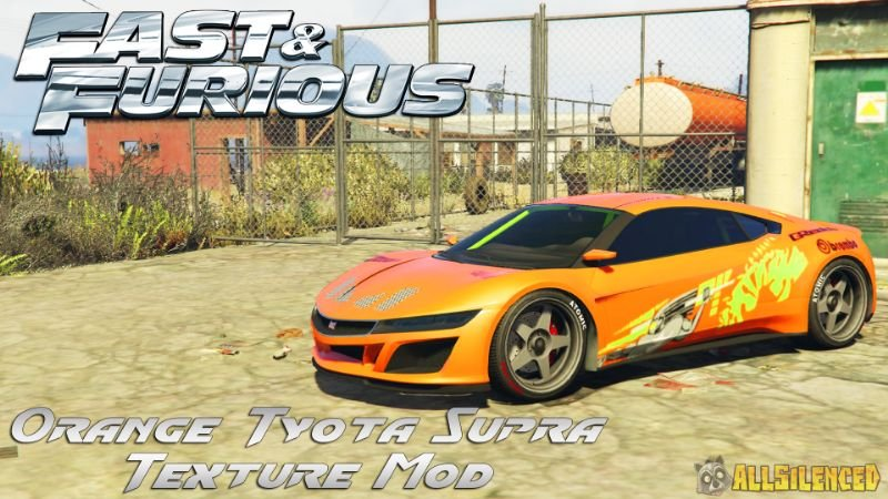 41c5af modded car 4 screenshot 2015 05 23 16 56 12