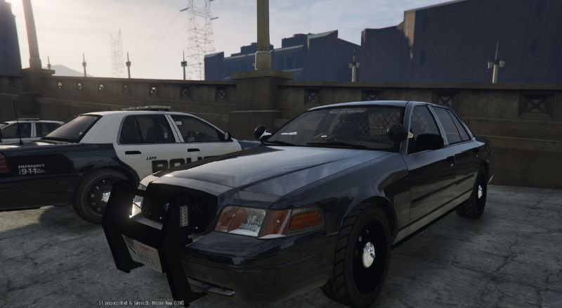 Dbbb24 rsz grand theft auto v 02 11 2015 01 00 36