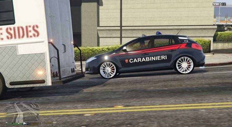 Fiat blue 26me update 5.5 downloads