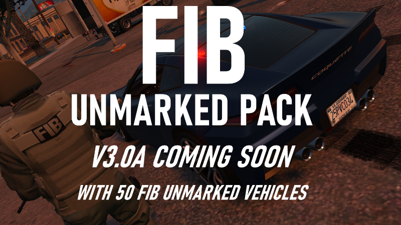 Ab431c fib unmarked pack add on sounds1