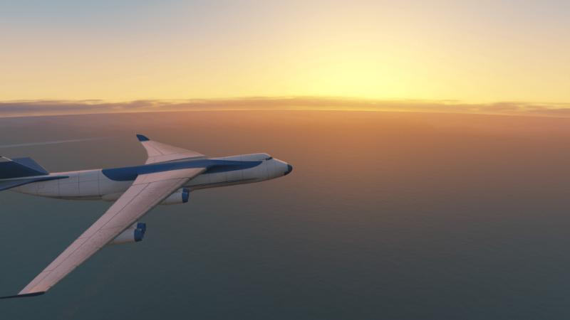 E6f18e plane