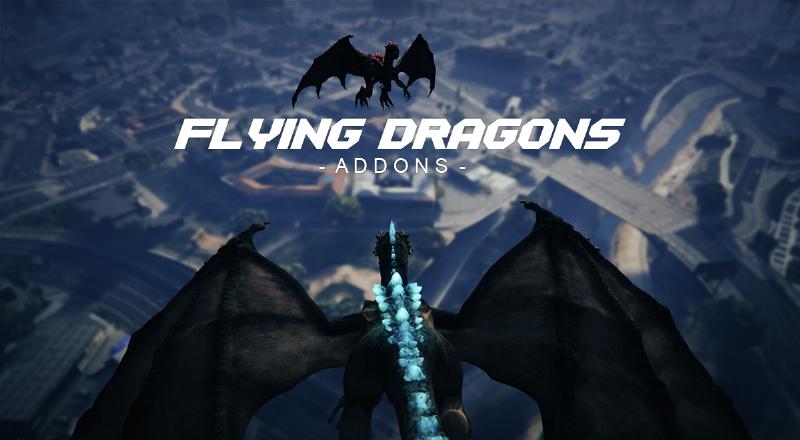 31fe53 flyingdragons1