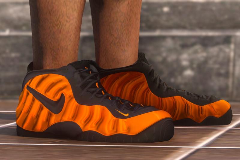9707b5 shoe10