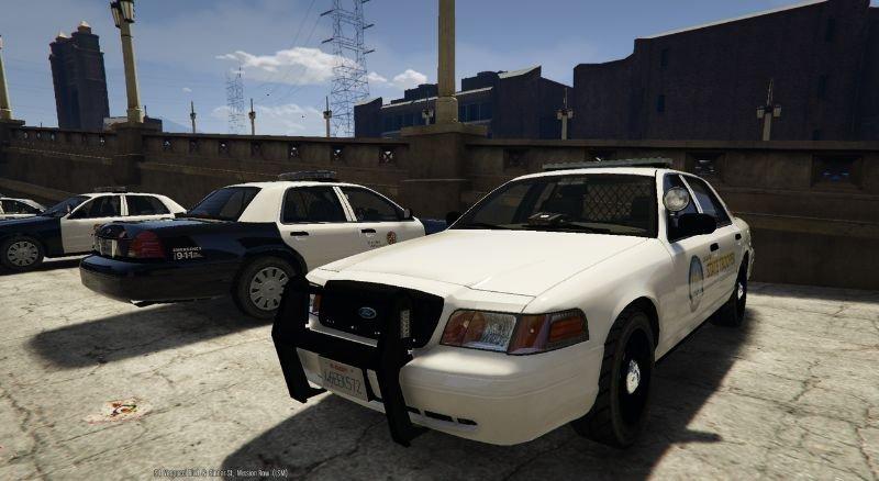4131ce rsz grand theft auto v 09 11 2015 10 28 11