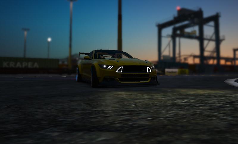 C43ef3 screenshot 20