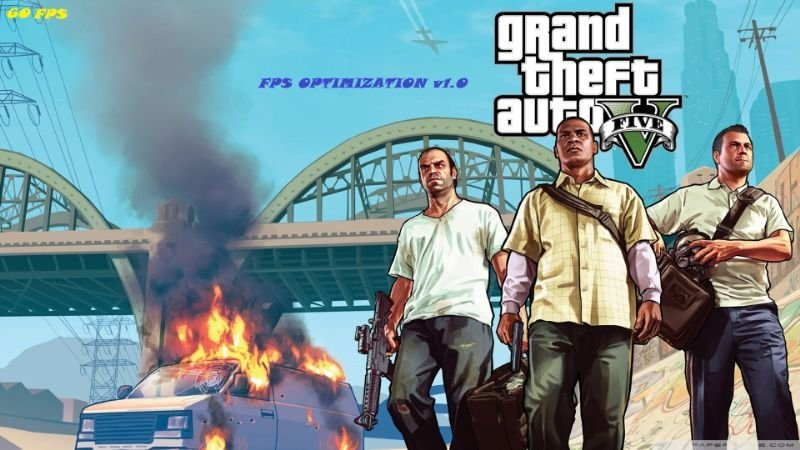 6daf71 gta v trio wallpaper 1920x1080 gta v trio
