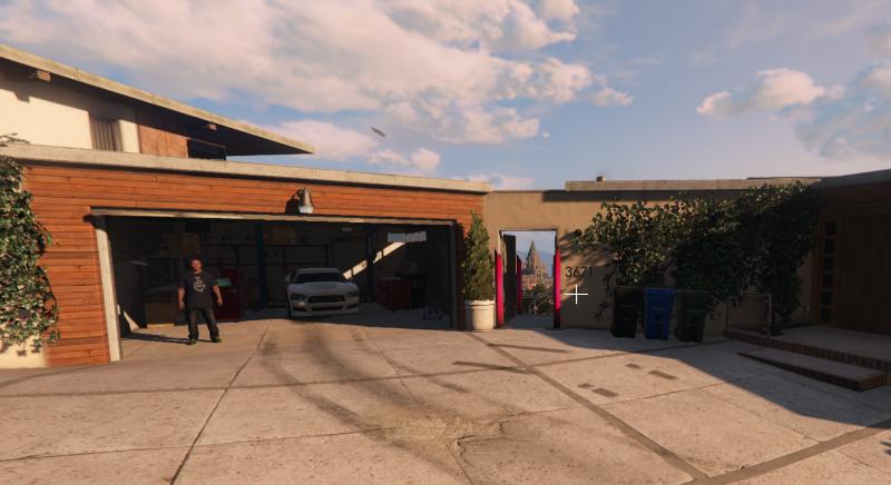 62f480 screenshot 11