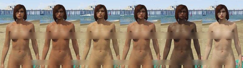 A22777 mp female nude 1