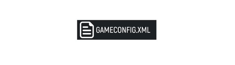 3439d1 5cf419 gameconfigxml rel2