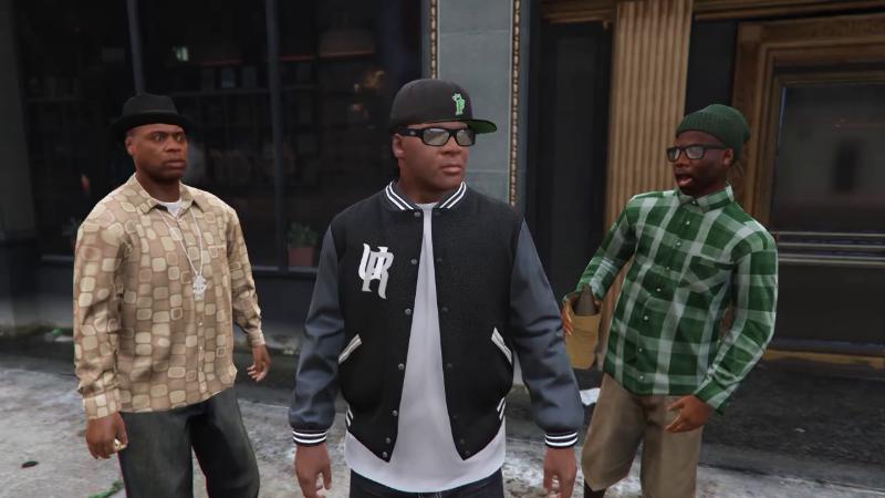 624b24 gangtown1