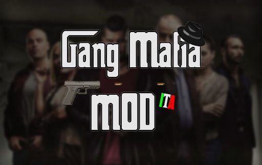 7b2c8f gangmafiamod