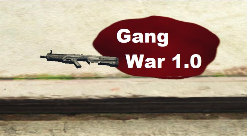 F55966 gwlogo