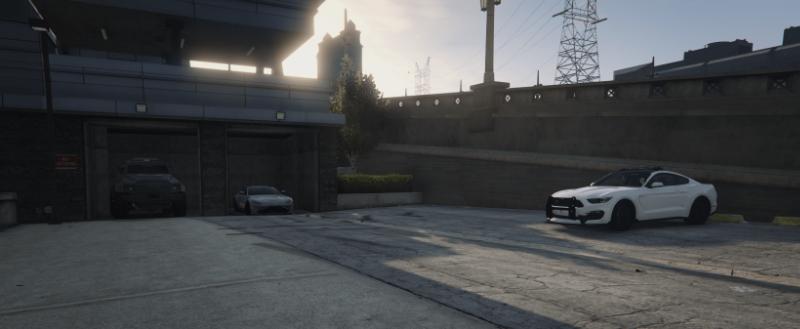 07b1fc garagevehiclesave