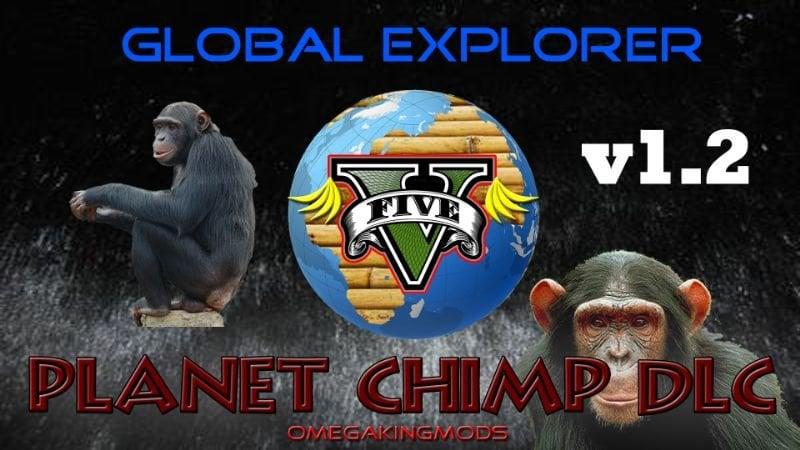 2b18e0 chimppost