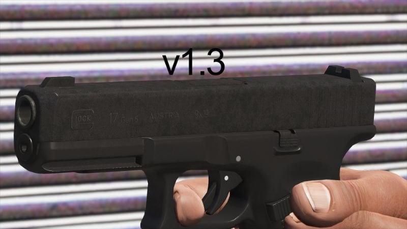 3f6fd2 2